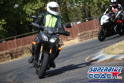superbikecoach_corneringschool_2017october8_23
