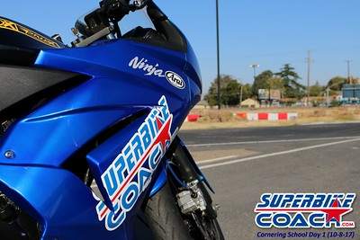 superbikecoach_corneringschool_2017october8_2
