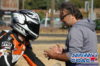 superbikecoach_corneringschool_2017october8_5