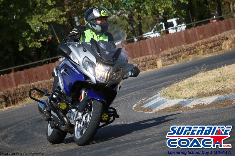 superbikecoach_corneringschool_2017october8_22
