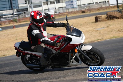 superbikecoach_corneringschool_2017october8_11