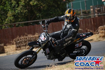 superbikecoach_corneringschool_2017october8_19