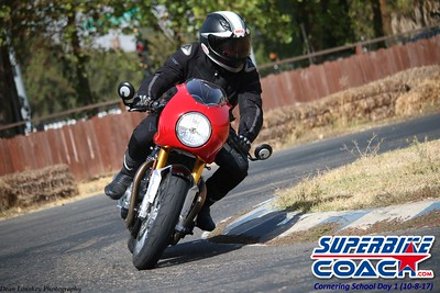 superbikecoach_corneringschool_2017october8_20