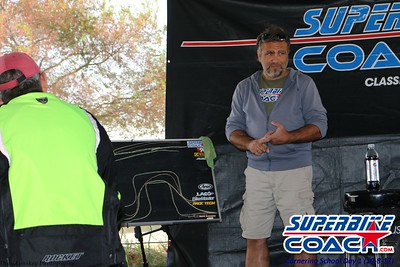 superbikecoach_corneringschool_2017october08117_