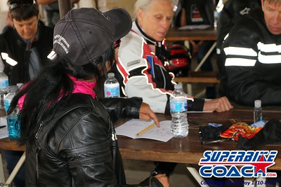 superbikecoach_corneringschool_2017october08123_