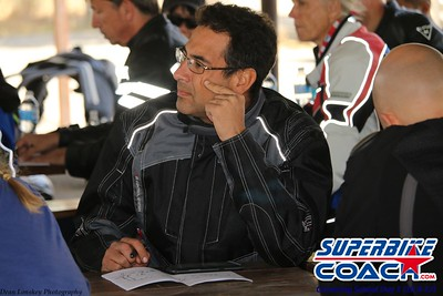superbikecoach_corneringschool_2017october08108_