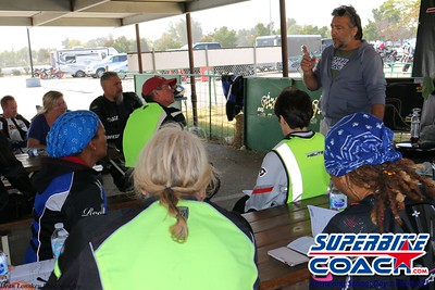 superbikecoach_corneringschool_2017october08122_