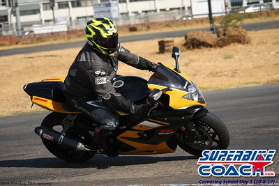 superbikecoach_corneringschool_2017october08115_