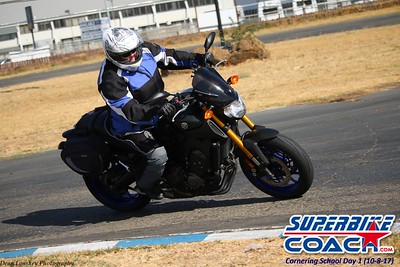 superbikecoach_corneringschool_2017october08105_