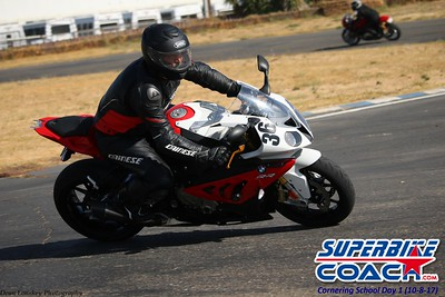 superbikecoach_corneringschool_2017october08118_