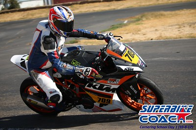 superbikecoach_corneringschool_2017october08113_