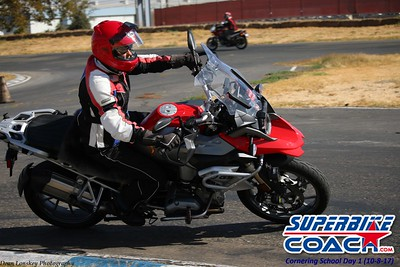 superbikecoach_corneringschool_2017october08101_