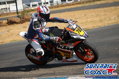 superbikecoach_corneringschool_2017october08111_