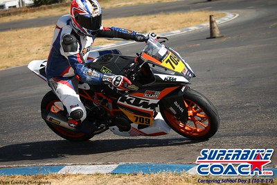 superbikecoach_corneringschool_2017october08112_
