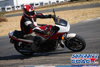 superbikecoach_corneringschool_2017october08121_