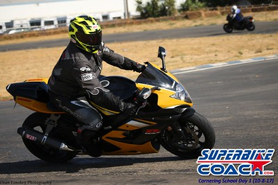 superbikecoach_corneringschool_2017october08116_