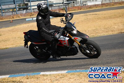 superbikecoach_corneringschool_2017october08102_