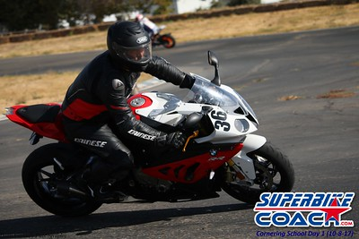 superbikecoach_corneringschool_2017october08119_