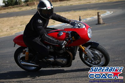 superbikecoach_corneringschool_2017october08110_