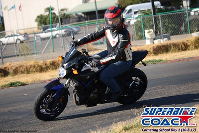 superbikecoach_corneringschool_2017october08_26