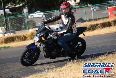 superbikecoach_corneringschool_2017october08_25