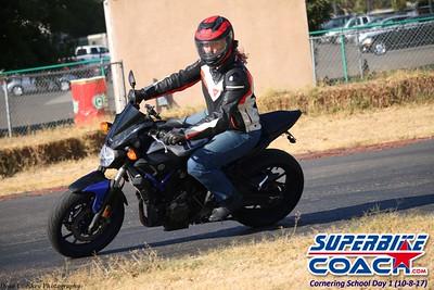 superbikecoach_corneringschool_2017october08_24