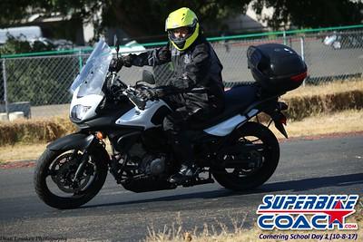 superbikecoach_corneringschool_2017october08_13