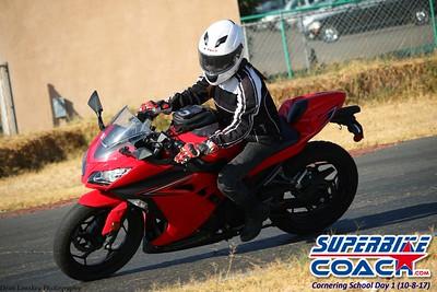 superbikecoach_corneringschool_2017october08_27