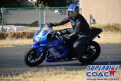 superbikecoach_corneringschool_2017october08_2