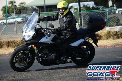 superbikecoach_corneringschool_2017october08_14