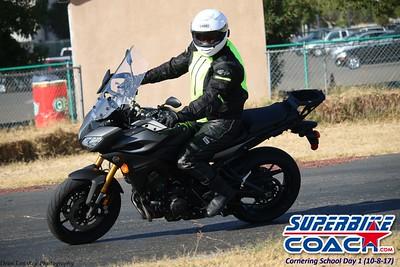 superbikecoach_corneringschool_2017october08_9