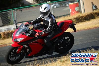 superbikecoach_corneringschool_2017october08_28