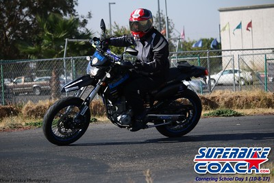 superbikecoach_corneringschool_2017october08_8