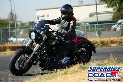superbikecoach_corneringschool_2017october08_27