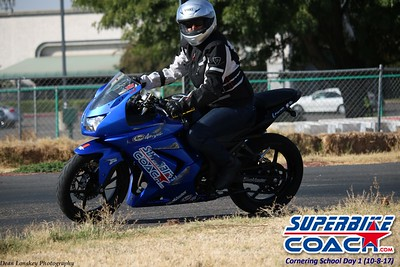 superbikecoach_corneringschool_2017october08_4