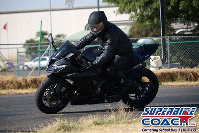 superbikecoach_corneringschool_2017october08_14