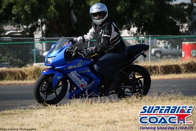 superbikecoach_corneringschool_2017october08_3