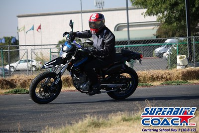 superbikecoach_corneringschool_2017october08_7