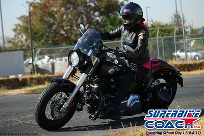 superbikecoach_corneringschool_2017october08_28