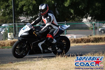 superbikecoach_corneringschool_2017october08_5