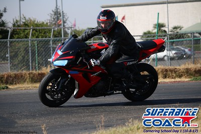 superbikecoach_corneringschool_2017october08_9