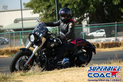 superbikecoach_corneringschool_2017october08_26