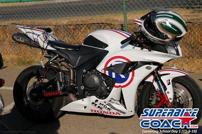 superbikecoach_corneringschool_2019novemeber03_GeneralPics_16