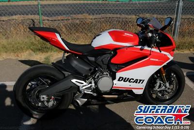 superbikecoach_corneringschool_2019novemeber03_GeneralPics_27