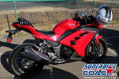 superbikecoach_corneringschool_2019novemeber03_GeneralPics_19