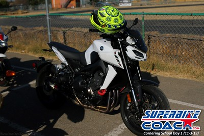 superbikecoach_corneringschool_2019novemeber03_GeneralPics_23