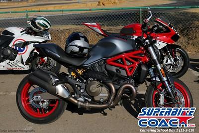 superbikecoach_corneringschool_2019novemeber03_GeneralPics_14