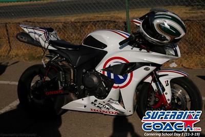 superbikecoach_corneringschool_2019novemeber03_GeneralPics_15