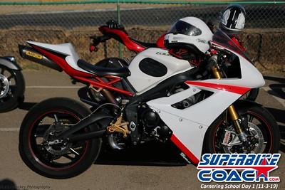 superbikecoach_corneringschool_2019novemeber03_GeneralPics_18