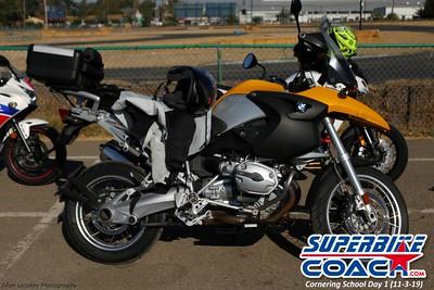 superbikecoach_corneringschool_2019novemeber03_GeneralPics_22